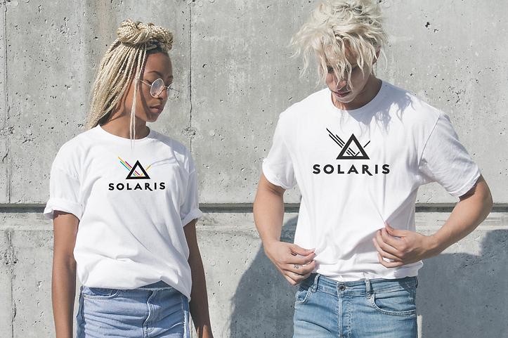 Solaris tees.png