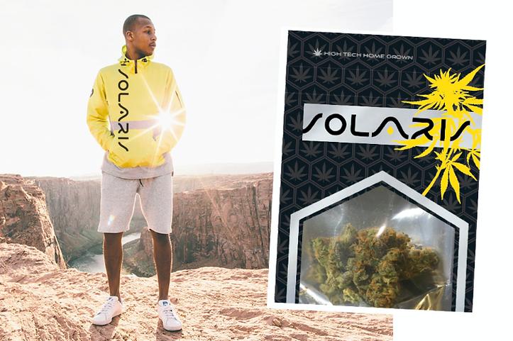 Solaris packaging.png