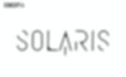 Solaris Concept 4.png