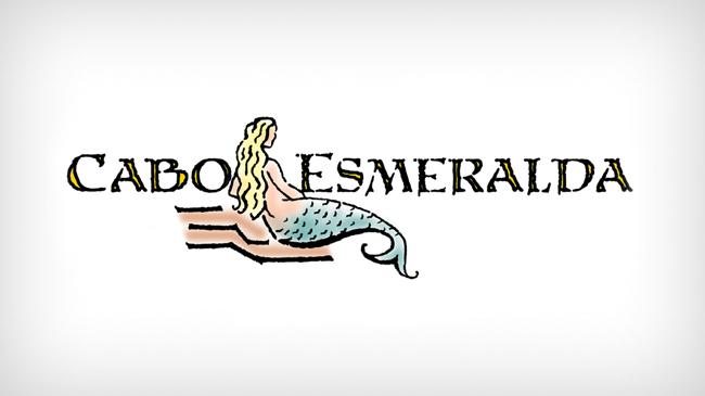 Cabo Esmeralda
