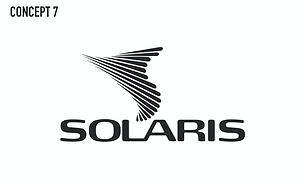 Solaris Concept7.png