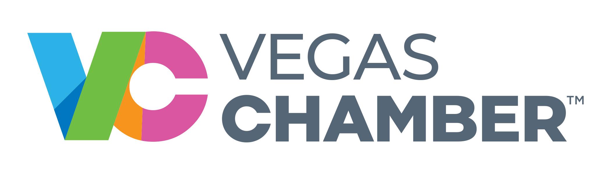 VC Logo Horz rgb