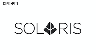 Solaris concept 1.png