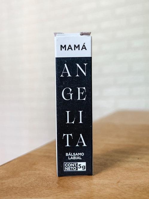 Mamá Angelita