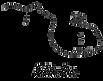 logo skin.png