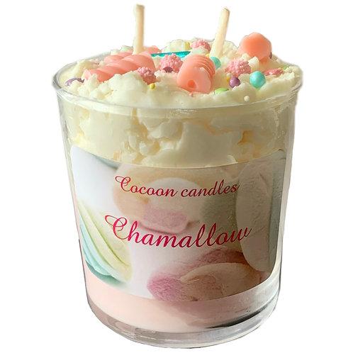 Chamallow