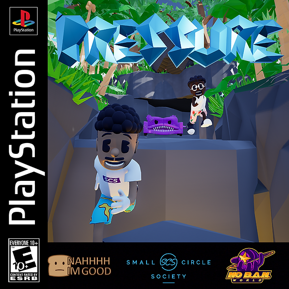 Pressure_Cover_Image.png
