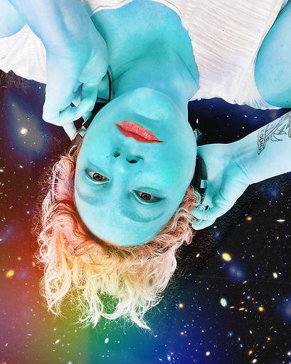 blue rainbow lauryl.jpeg