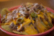 BBQ Nachos (4).jpg