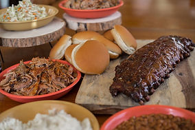 Ribs & BBQ Family Pack.jpg