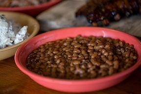 Baked Beans 3.jpg