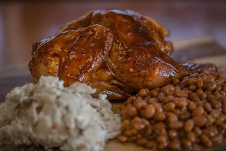 Chicken Plate (4).jpg
