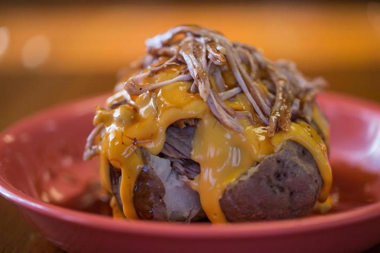 BBQ Stuffed Potato (5).jpg