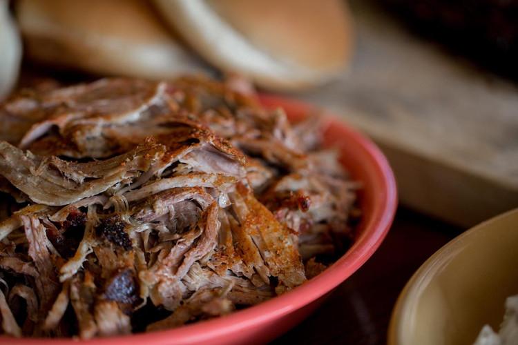 Pulled Pork (2).jpg