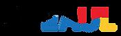 eteaul logo transparent.png