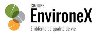 GR.Environex_logo_slogan_couleurs.jpg