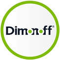 Dimonoff.png