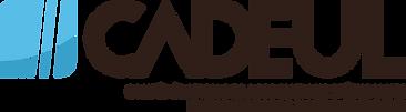 Logo-CADEUL_couleur-trans.png