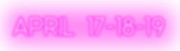 Roc city website date 2020.png