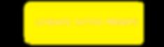 Roc city lovehate website background 202