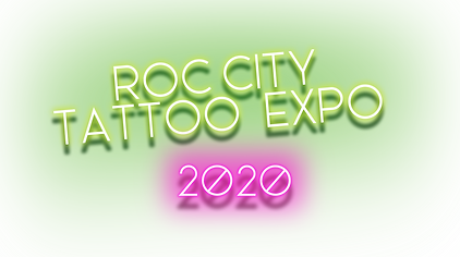 Roc city website logo background 2020.pn