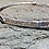 Thumbnail: Custom Silver Coordinate Bracelet