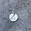 Thumbnail: Tree Earrings