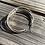 Thumbnail: Golden Hill Cuff Bracelet