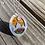 Thumbnail: Sedona Inspired Magic
