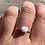 Thumbnail: Opal Stacking Ring
