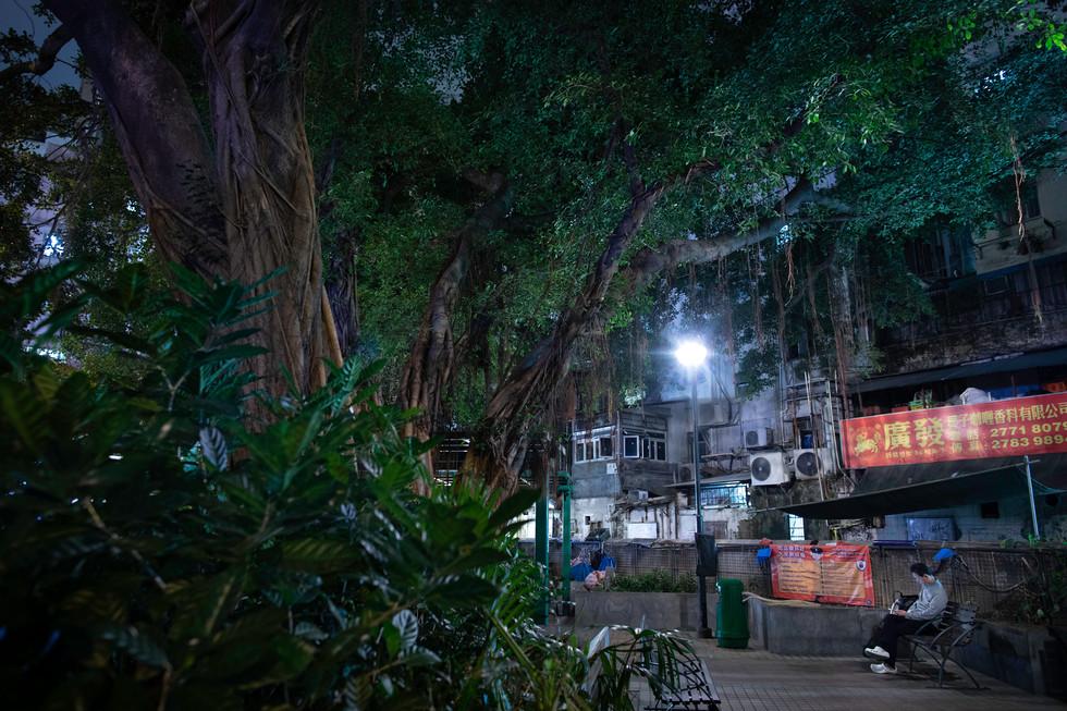 After-Hours-HongKong-8.jpg