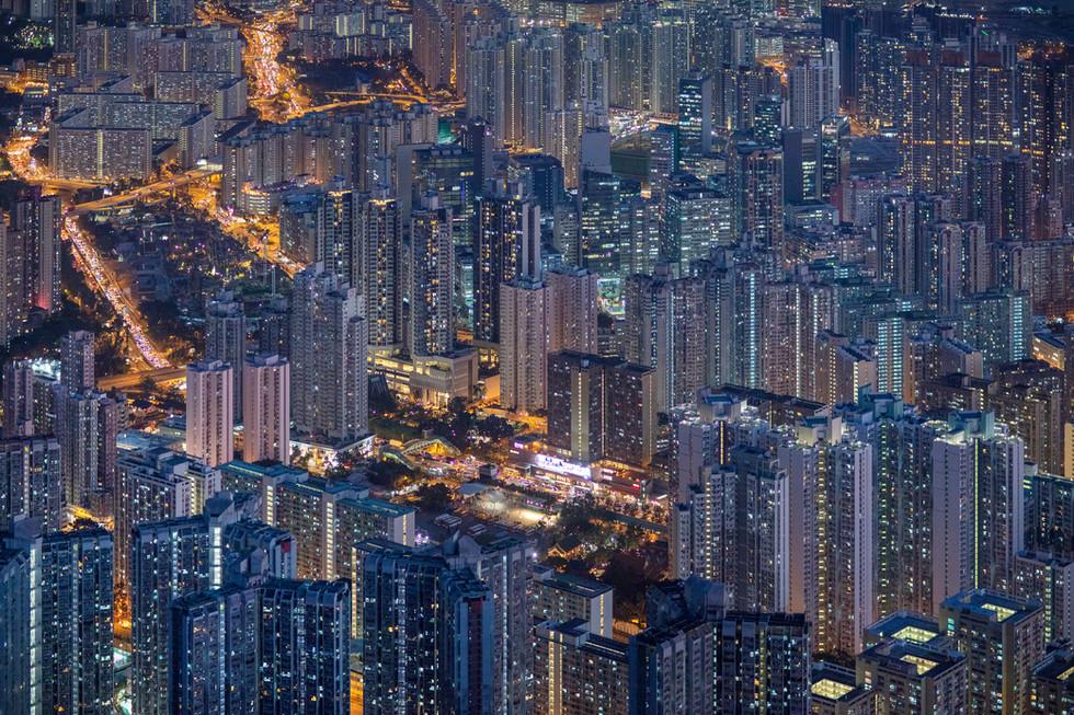 After-Hours-HongKong-31.jpg