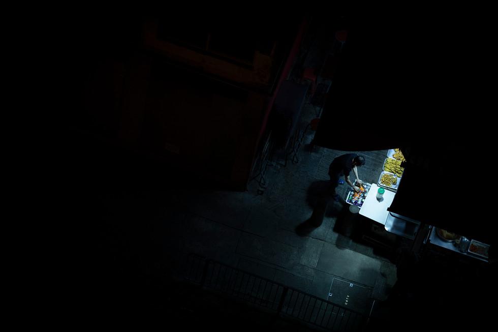 After-Hours-HongKong-7.jpg