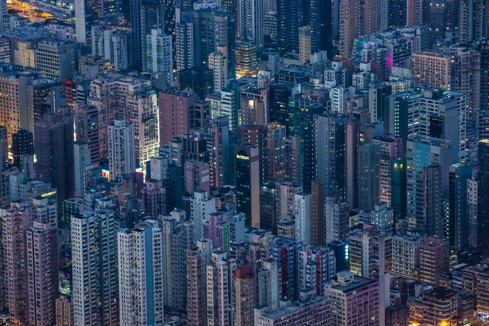 After-Hours-HongKong-13.jpg