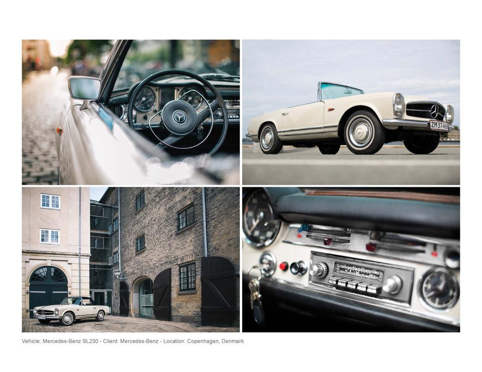 Car-Portfolio-RyanKoopmans-jpgs_Page_18.
