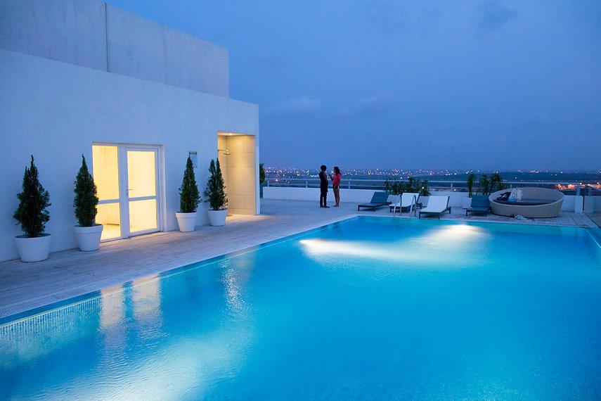 SIREN_Accra_Ghana_Ryan_Koopmans_Architec