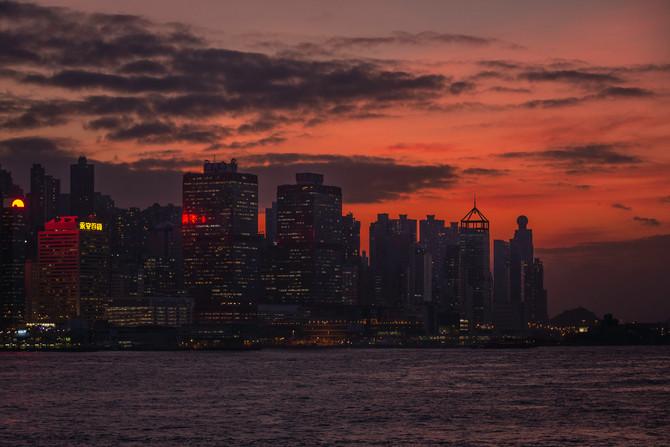 After-Hours-HongKong-19.jpg