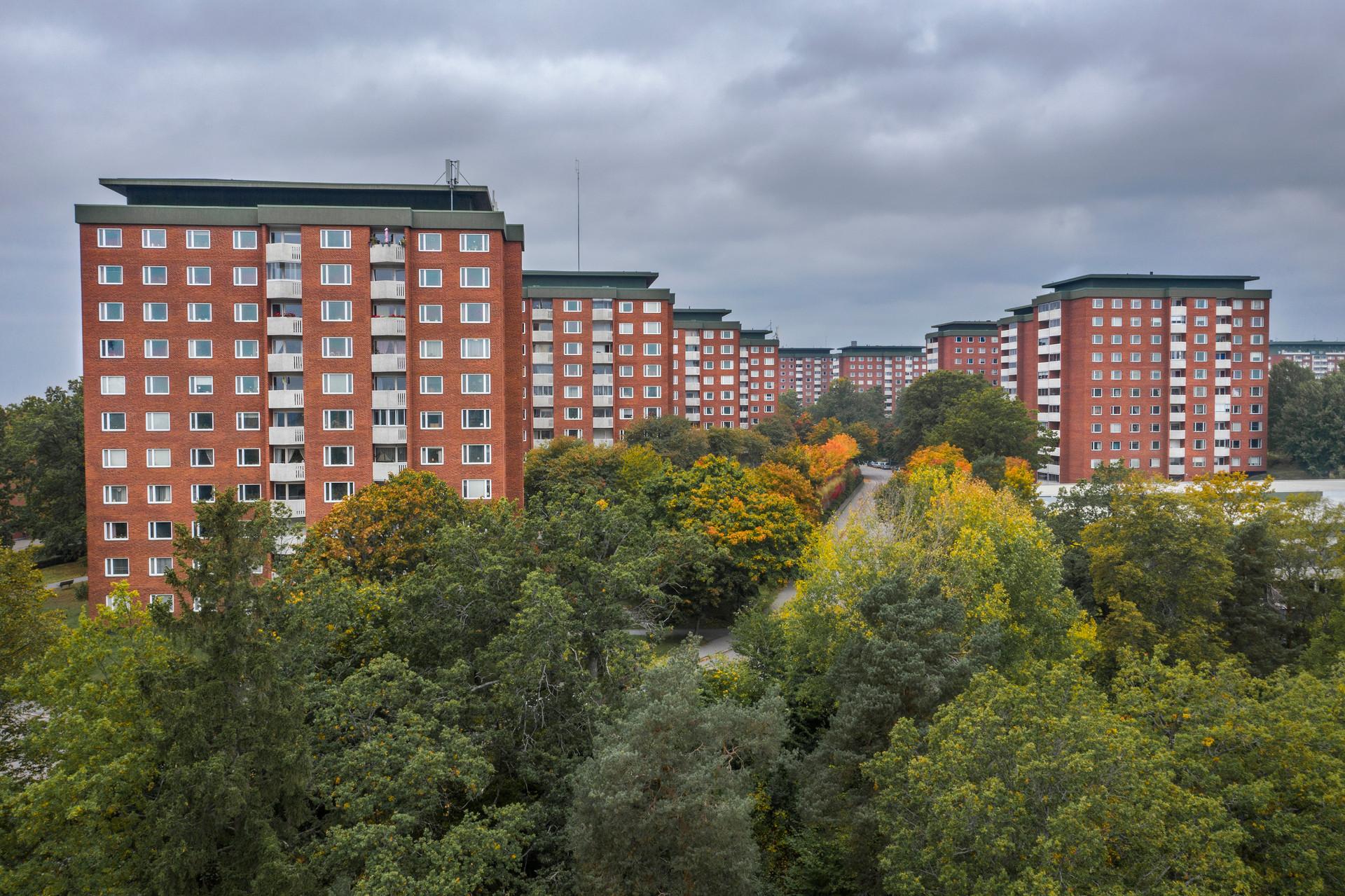 Larsberg (Lidingö)