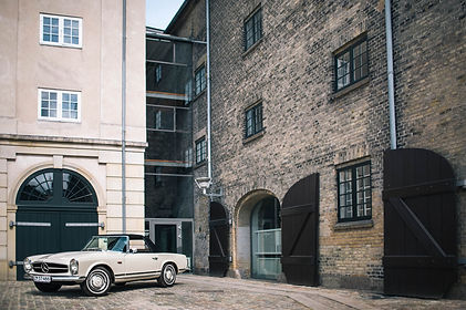 siren-creatives-mercedes-benz-copenhagen