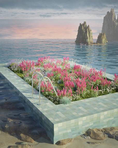 FlowerSwim.5.jpg