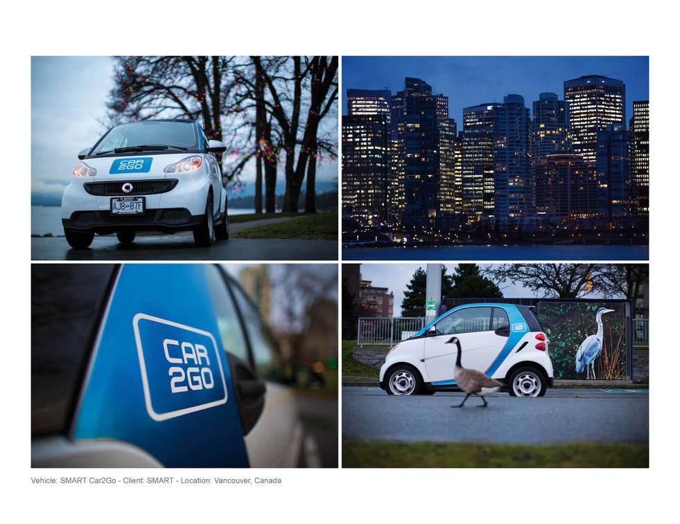 Car-Portfolio-RyanKoopmans-jpgs_Page_38.