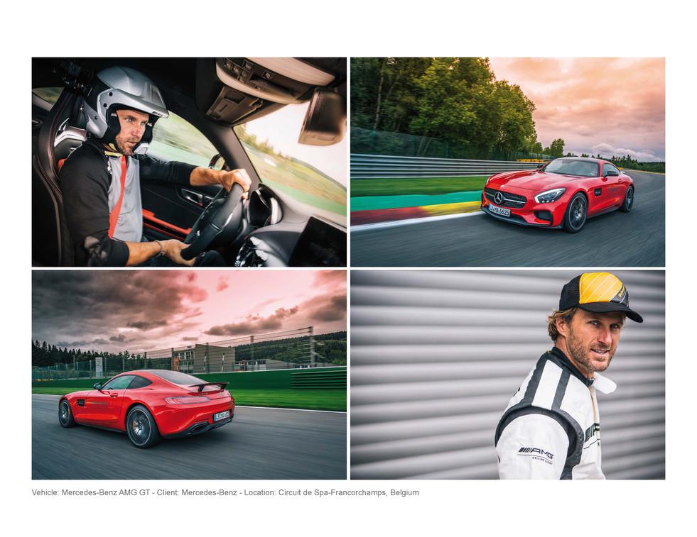 Car-Portfolio-RyanKoopmans-jpgs_Page_15.