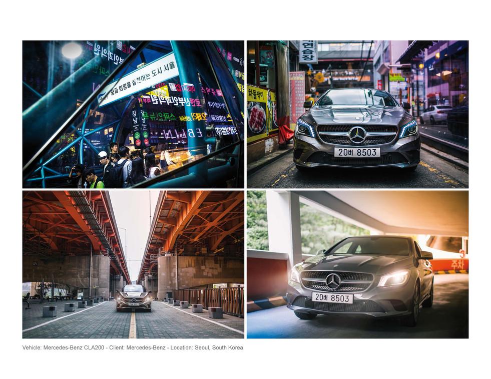 Car-Portfolio-RyanKoopmans-jpgs_Page_16.