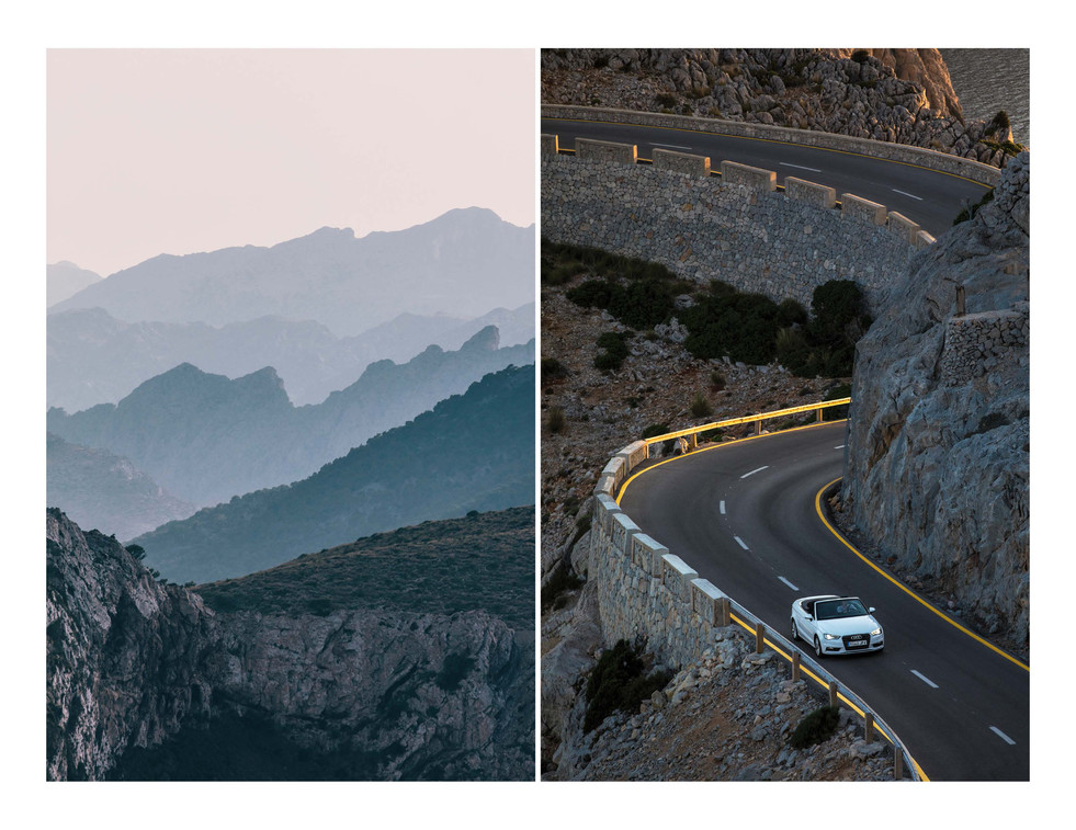 Car-Portfolio-RyanKoopmans-jpgs_Page_05.