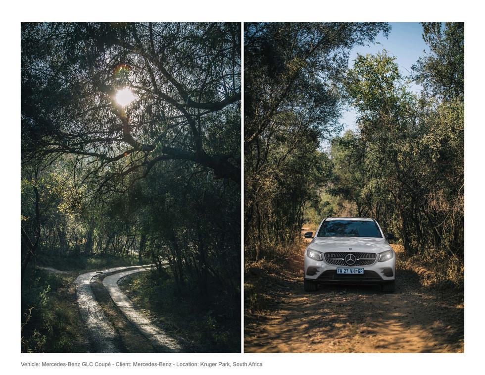 Car-Portfolio-RyanKoopmans-jpgs_Page_20.