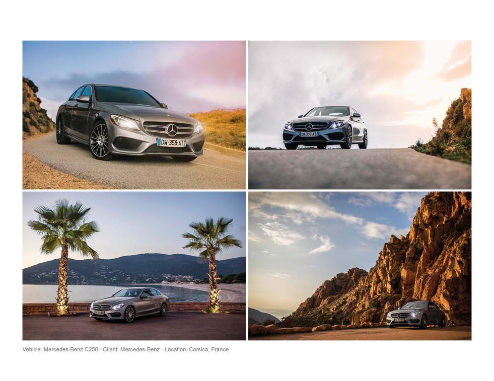 Car-Portfolio-RyanKoopmans-jpgs_Page_14.