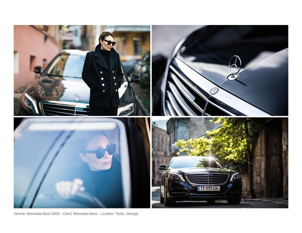 Car-Portfolio-RyanKoopmans-jpgs_Page_13.
