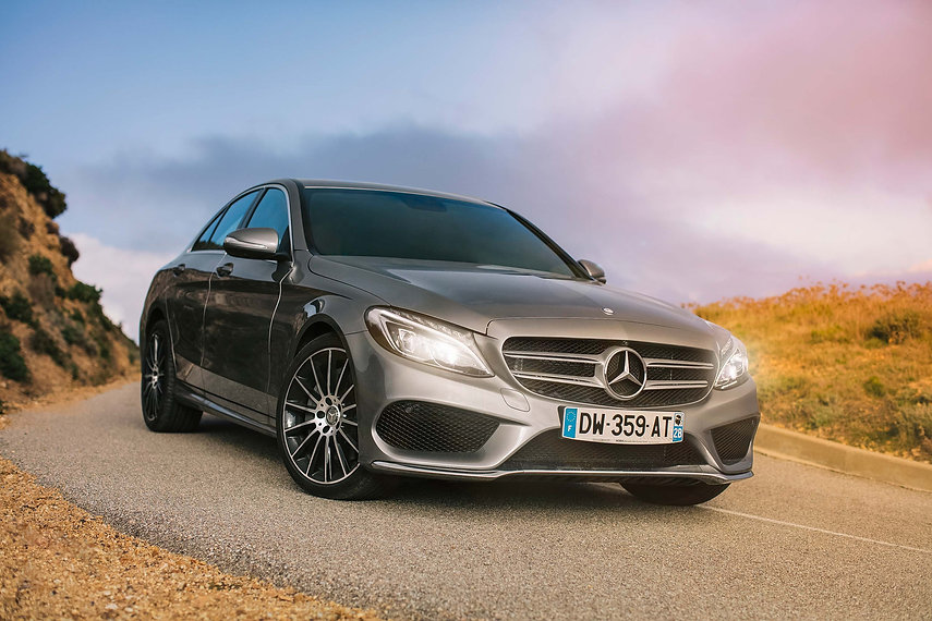 Mercedes_Benz_48_Hours_Corsica_France_Si