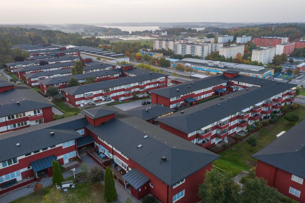Hallunda (Norsborg)