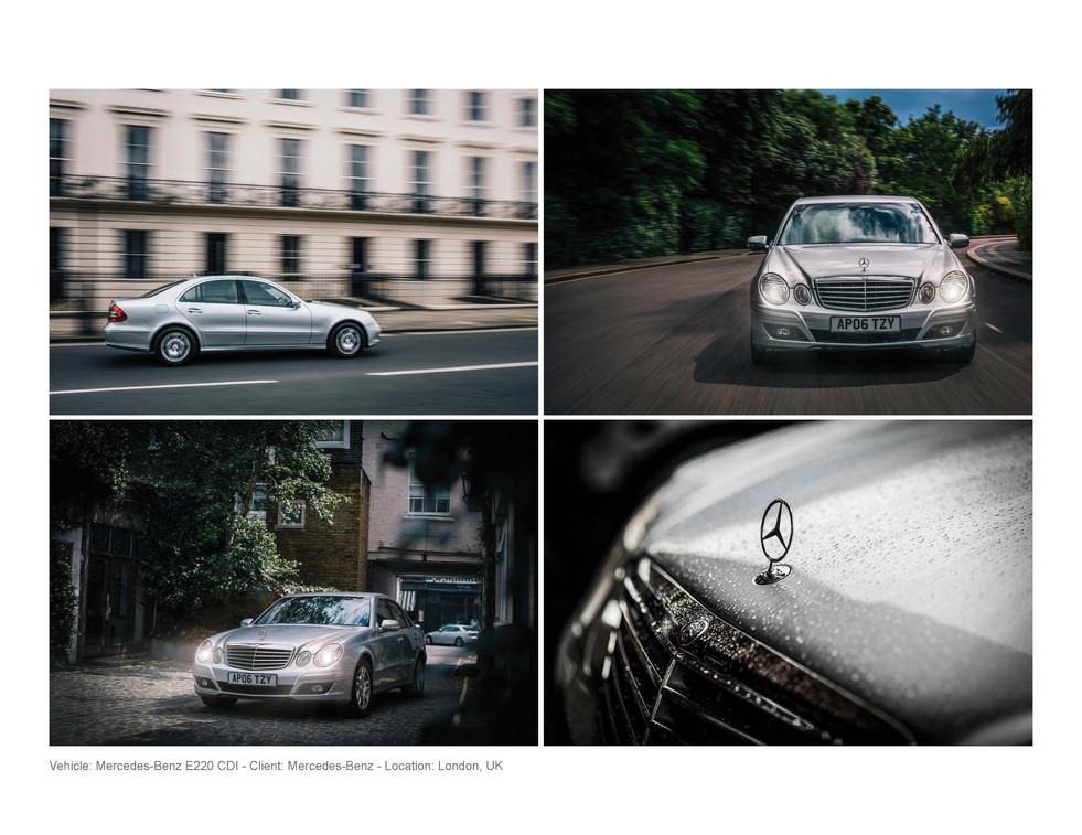 Car-Portfolio-RyanKoopmans-jpgs_Page_22.